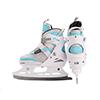 溜冰鞋品牌排行
