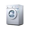 洗衣机品牌排行